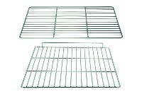 Grids for oven